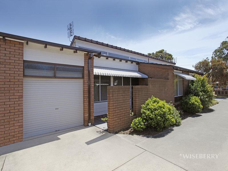 5/10 Kalulah Avenue, Gorokan, NSW 2263