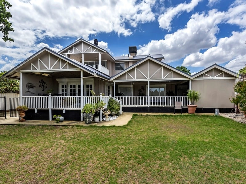 147 River View Ave, South Guildford, WA 6055