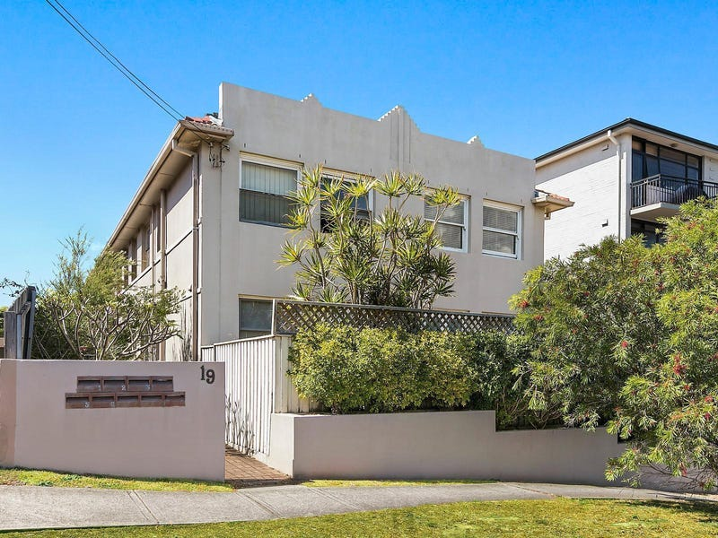 3/19 Duncan Street, Maroubra, NSW 2035