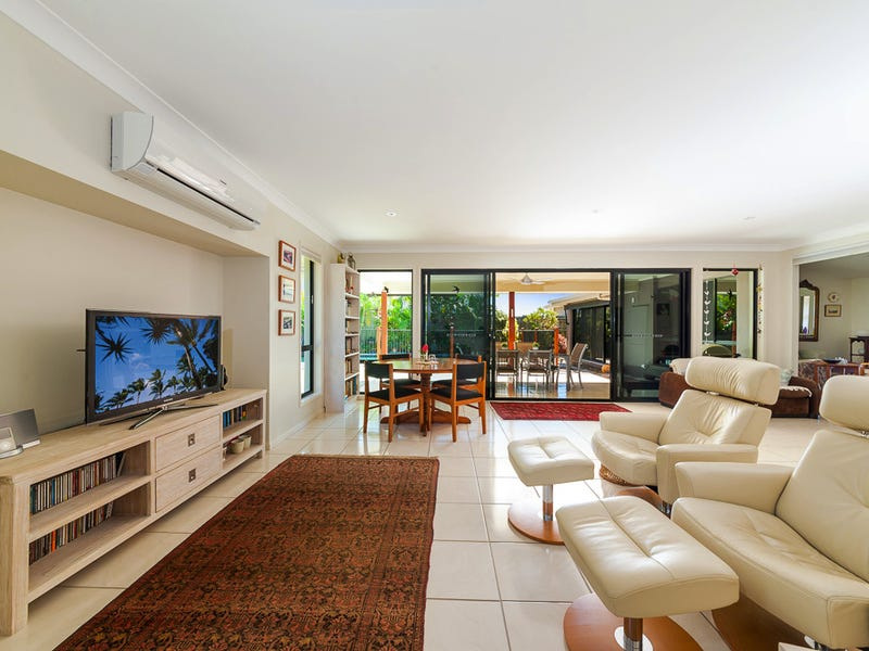 10 Crows Ash Ct, Palmwoods, Qld 4555
