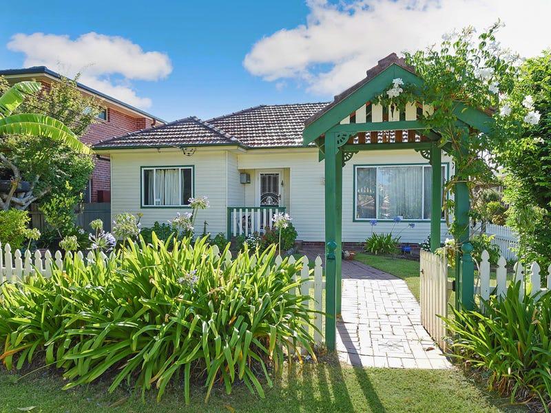 1/8 Rosamond Street, Hornsby, NSW 2077