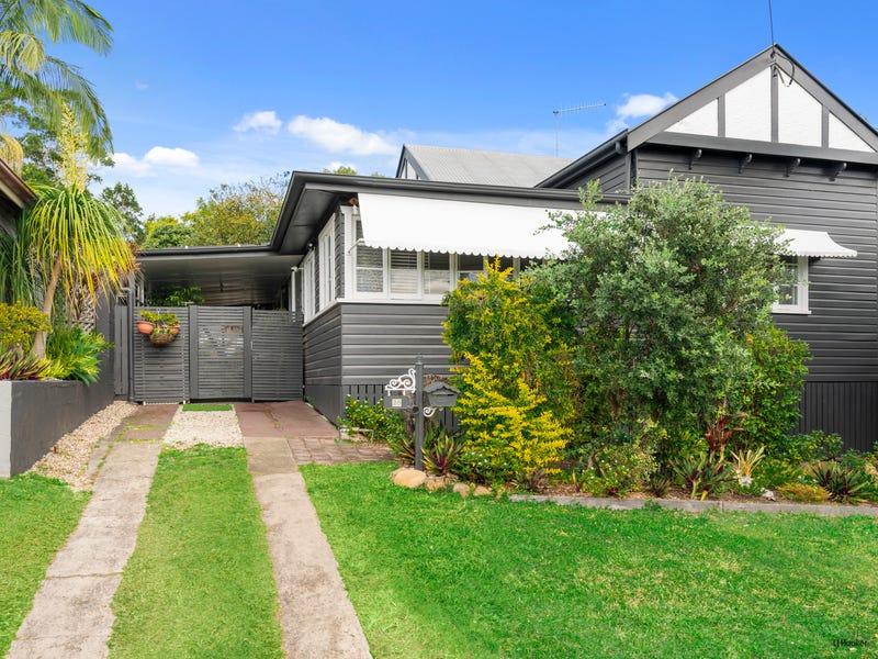 26 Prince Street, Murwillumbah, NSW 2484
