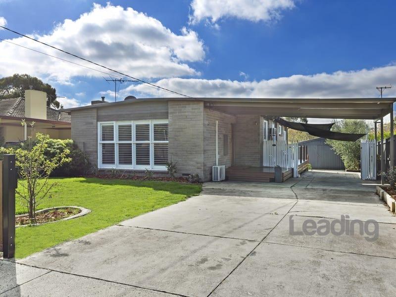 112 McKell Avenue, Sunbury, Vic 3429