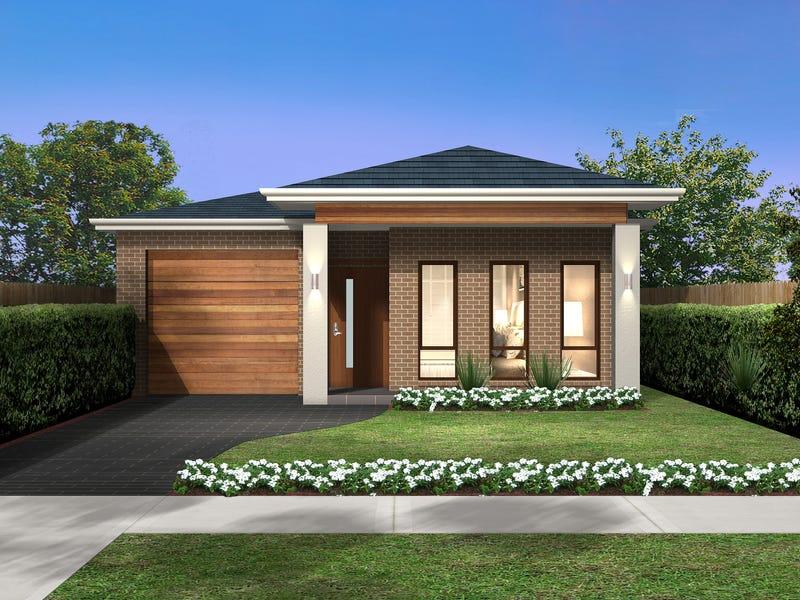 31/33 Edmund Street, Riverstone, NSW 2765