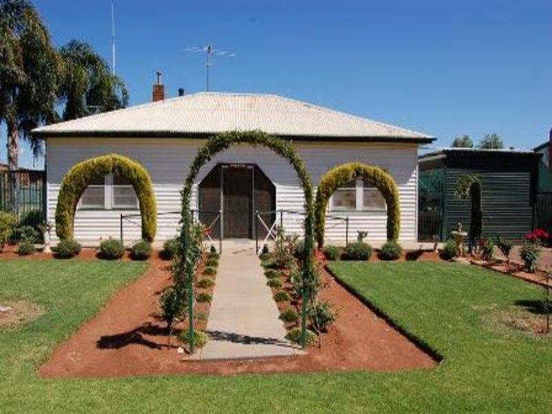 26 Zara Street, Goolgowi, NSW 2652