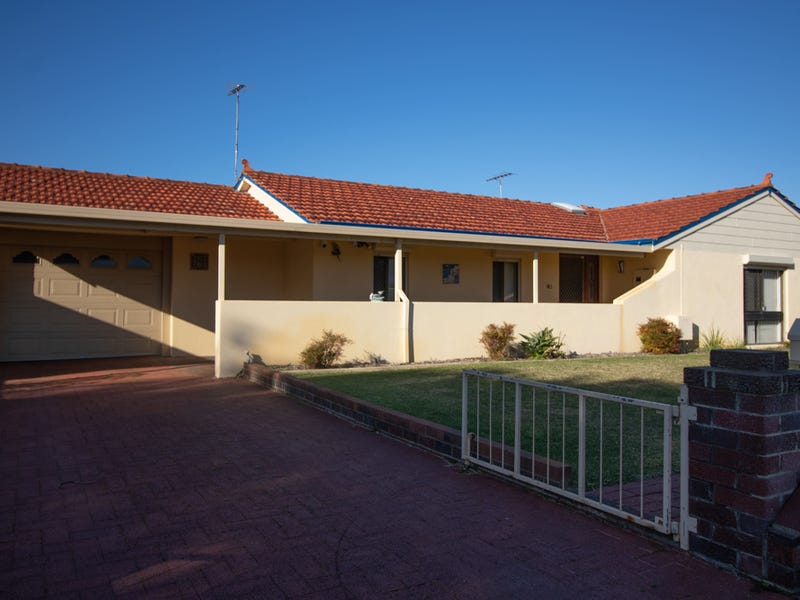 14 Santiago Place, Safety Bay
