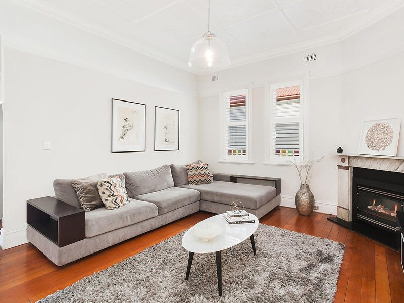 7 Chatham Street, Botany, NSW 2019