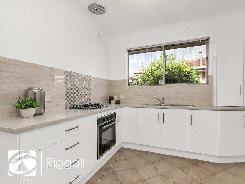 4/331 Churchill Road, Kilburn, SA 5084