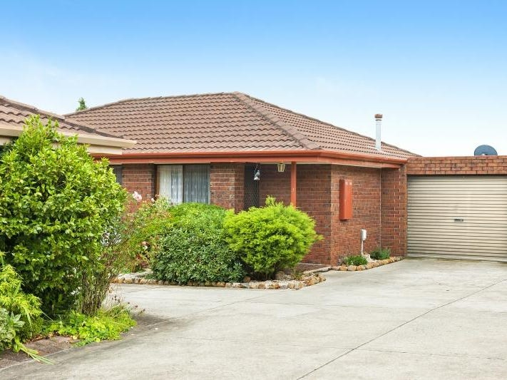 3/208 Landsborough Street, Ballarat North, Vic 3350