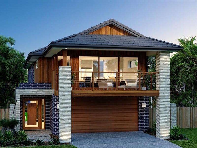 Lot 203 Rovere Drive, Sunset Ridge Estate, Coffs Harbour, Coffs Harbour