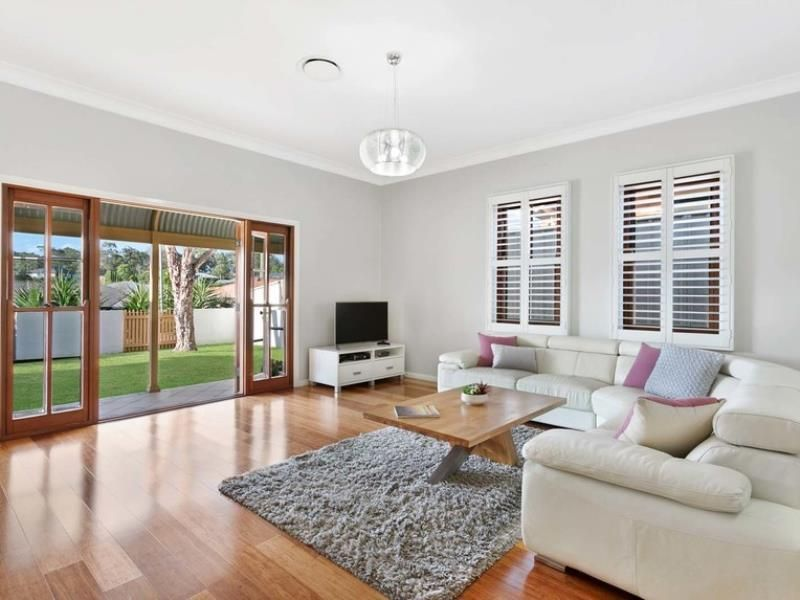 3 Amber Grove, Bolwarra Heights, NSW 2320