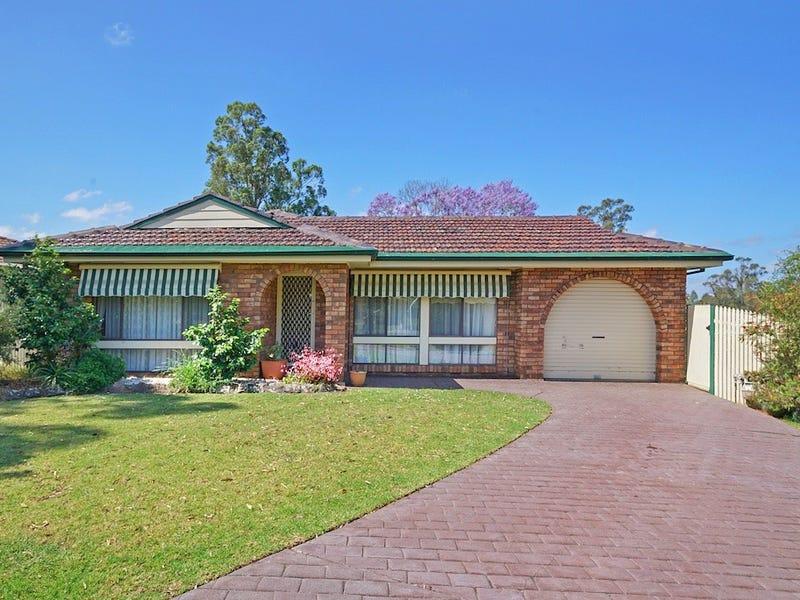 12 Hispano Place, Ingleburn, NSW 2565