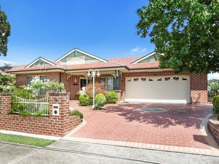 68 Windsor Road, Merrylands, NSW 2160