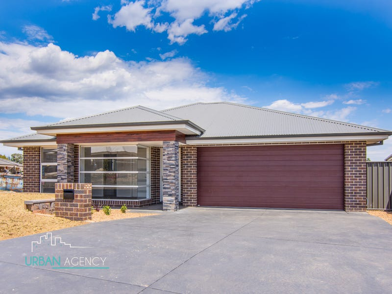 26 Haywood Drive, Orange, NSW 2800