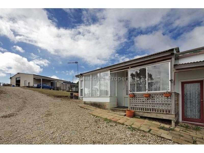 Address available on request, Calder, Tas 7325
