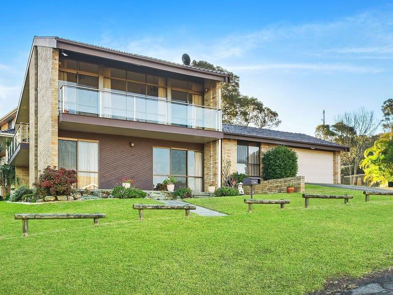 5 Lee Ann Crescent, Belmont, NSW 2280