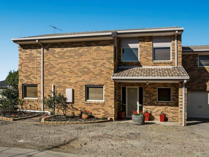 Unit 2, 46 Mitchells Lane, Sunbury, Vic 3429