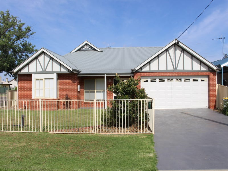 63 Ely Street, Yarrawonga, Vic 3730