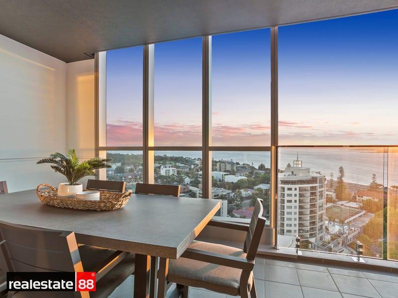 1806/1 Harper Terrace, South Perth, WA 6151