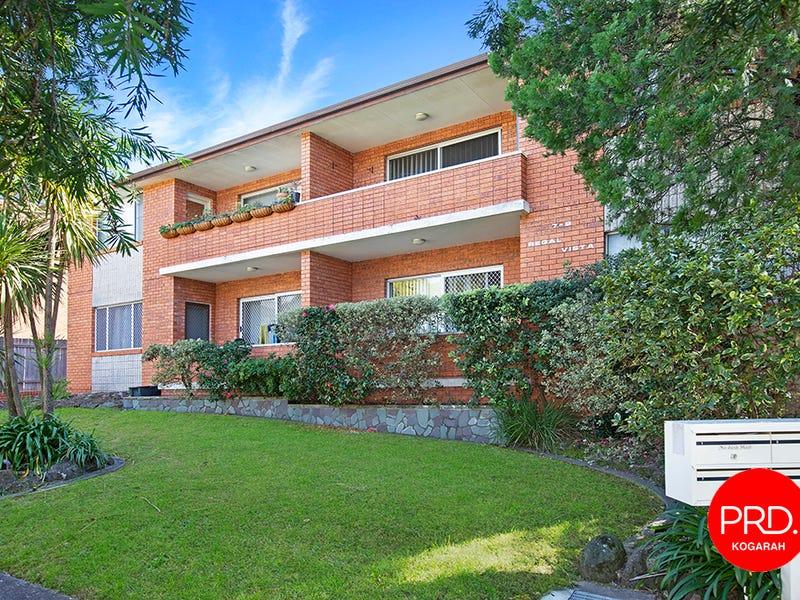 2/7-9 Shaftesbury Street, Carlton, NSW 2218