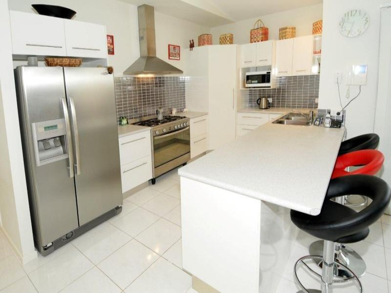 Address available on request, Meridan Plains, Qld 4551