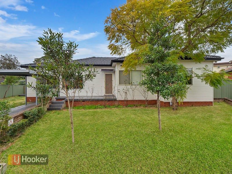 1 Mifsud Street, Girraween, NSW 2145
