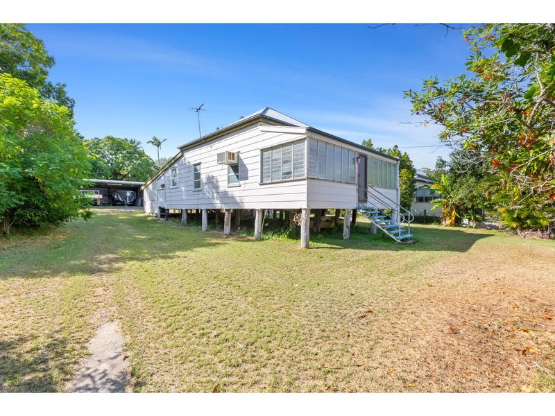 399 Paterson Avenue, Koongal, Qld 4701