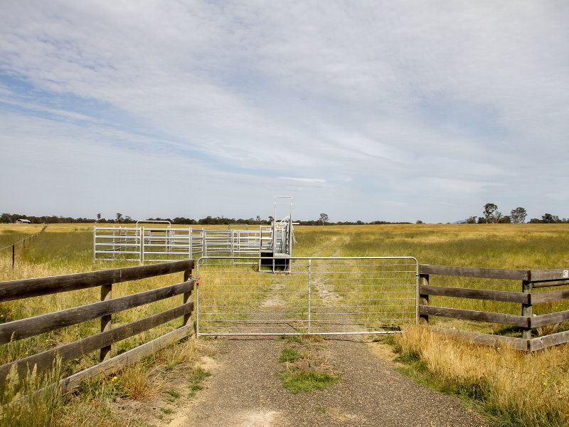 471 Briagolong Road, Stratford, Vic 3862