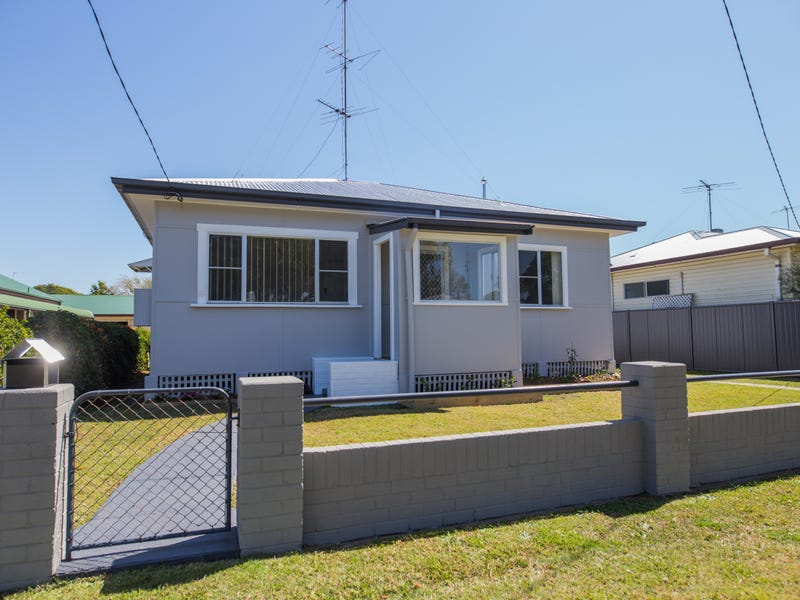 19 Jackschon Avenue, Grafton, NSW 2460