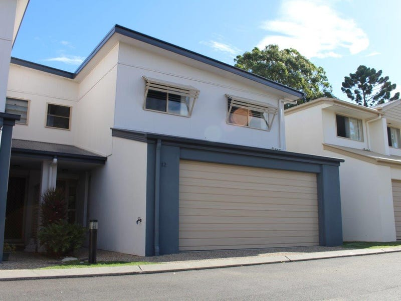 12/6 Canton Court, Manly West, Qld 4179