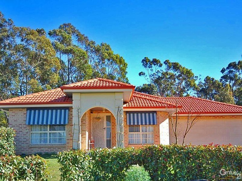 11/1 Biggera Street, Braemar, NSW 2575