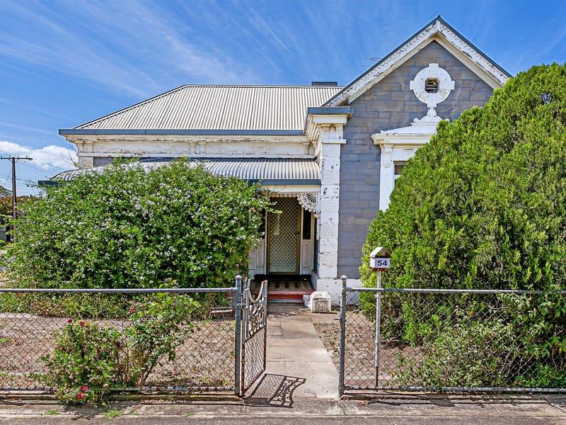 54 Melbourne Place, Alberton, SA 5014