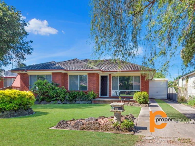 51 Gough Street, Emu Plains, NSW 2750
