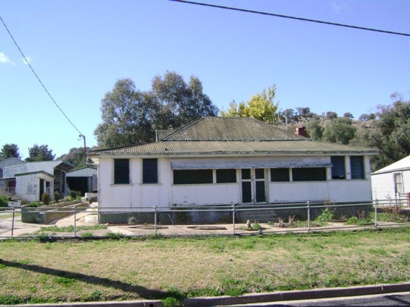 33 Main Street, Darbys Falls, NSW 2793
