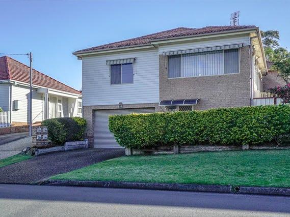 1/27 Ernest Street, Belmont, NSW 2280