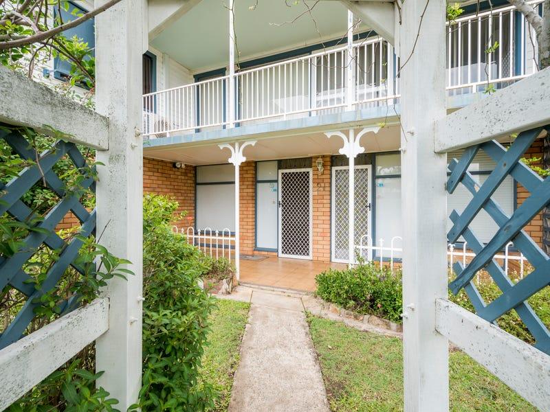24 Milton Street, Grafton, NSW 2460