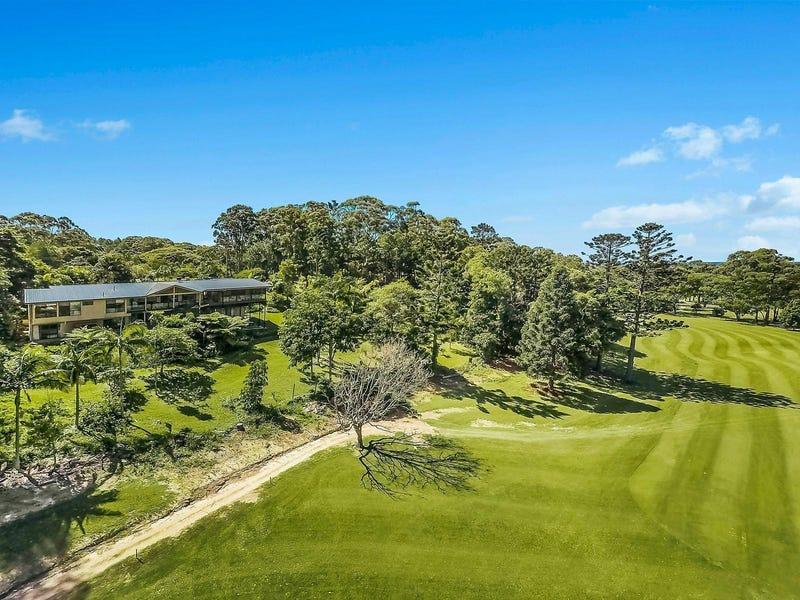 119 Bangalow Road, Byron Bay, NSW 2481
