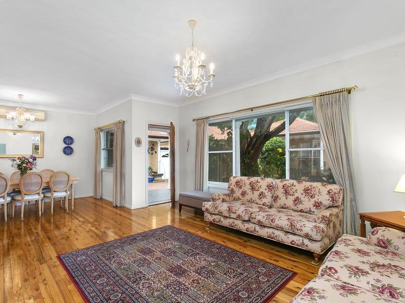 7/28 Meriel Street, Sans Souci, NSW 2219