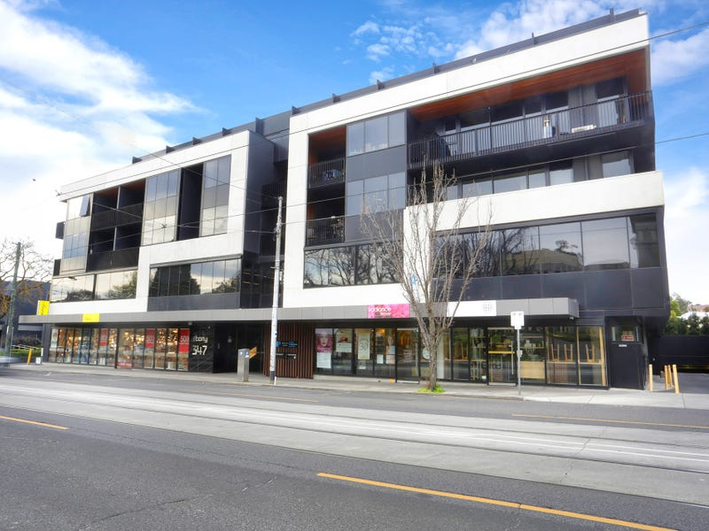 122/347 Camberwell Rd, Camberwell, Vic 3124