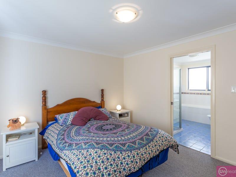 22A Platts Close, Toormina, NSW 2452