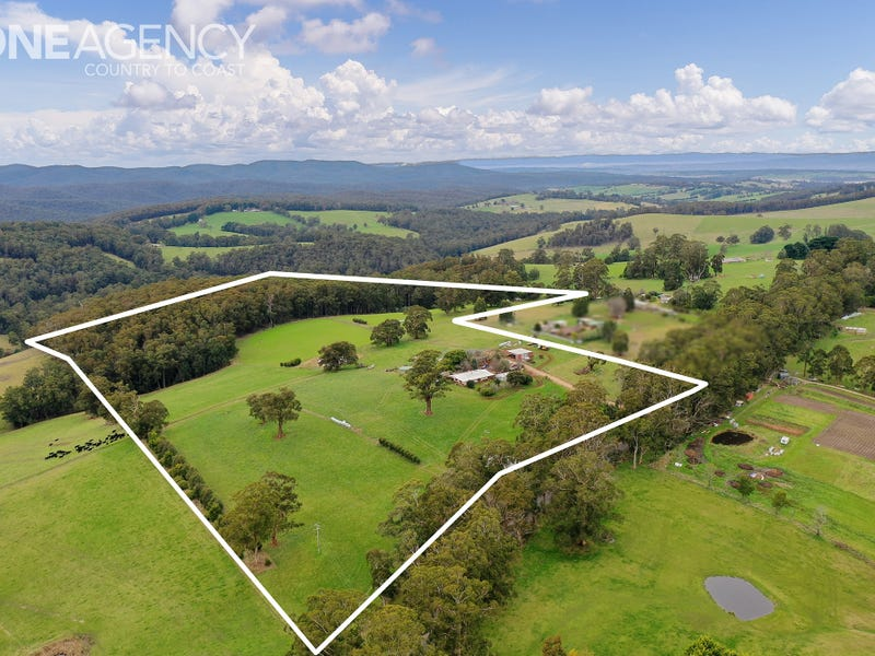 2650 Willow Grove Road, Hill End, Vic 3825