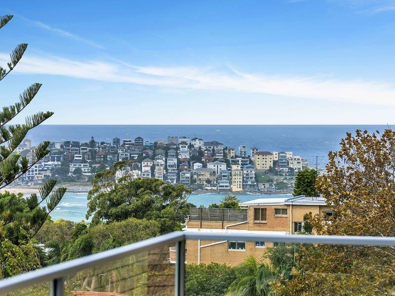 9/2-4 Miller Street, Bondi, NSW 2026