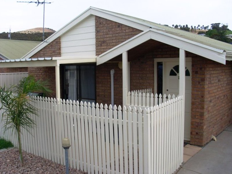 5, 14A Stirling Avenue, Sellicks Beach, SA 5174