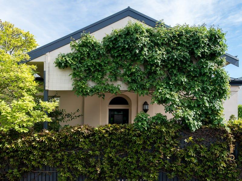24 French Street, Launceston, Tas 7250