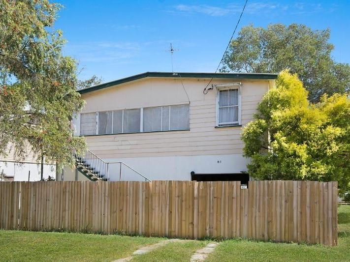83 Orion Street, Lismore, NSW 2480