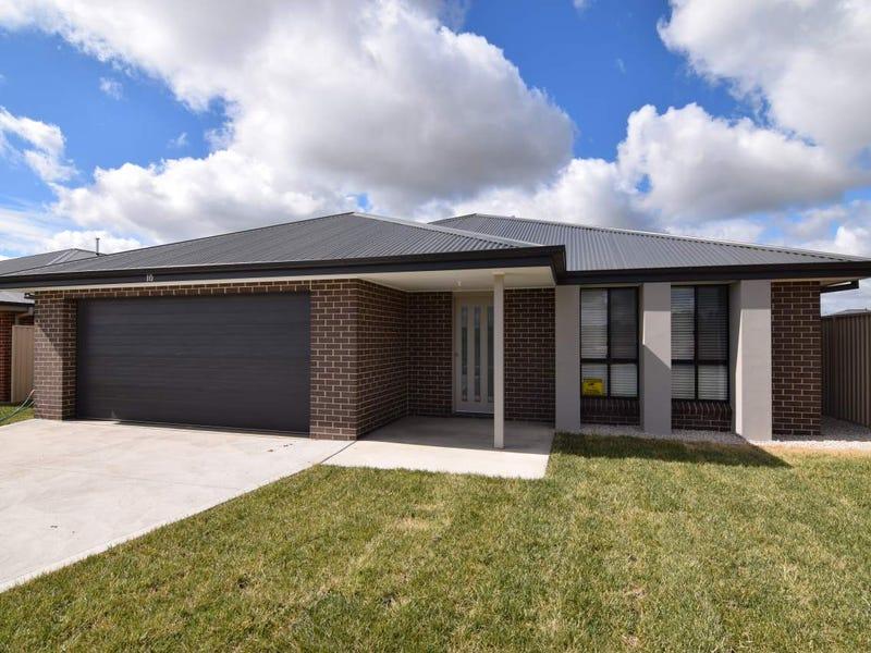 10 Cusick Street, Kelso, NSW 2795