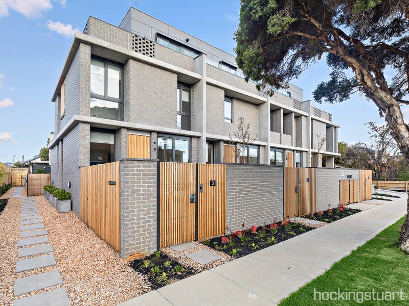 6/30-32 Prince Edward  Road, McKinnon, Vic 3204