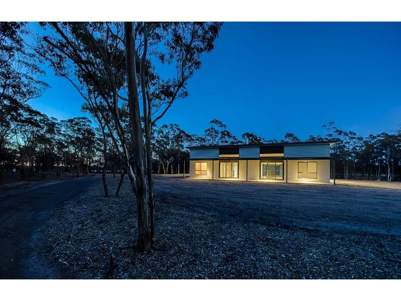 482 Three Chain Road, Sebastian, Vic 3556
