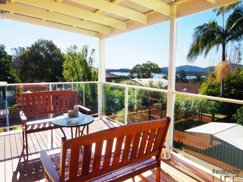 48 Green Point Drive, Green Point, NSW 2428