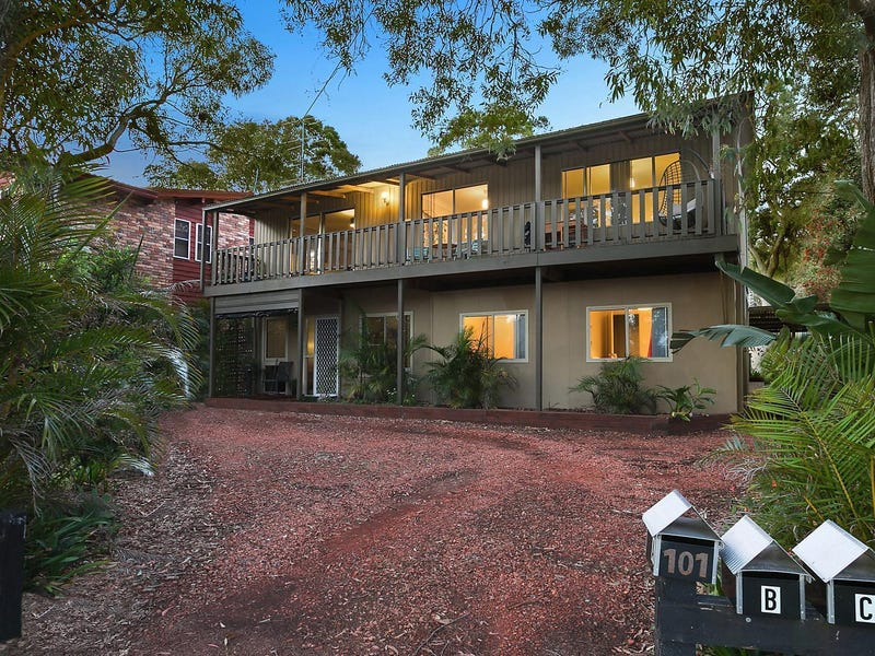 101 Anita Avenue, Lake Munmorah, NSW 2259